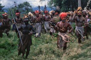 ian-purves-papua-new-guinea-1983-wedding-7-of-17