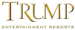 trump_entertainment_resort_logo