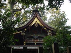 111004kashima.jpg