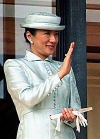 200px-Crown_Princess_Masako_of_Japan.jpg