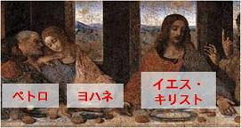 20110727070501c4a.jpg