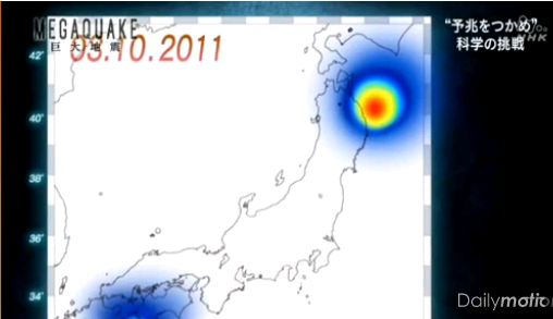 201111000012.jpg