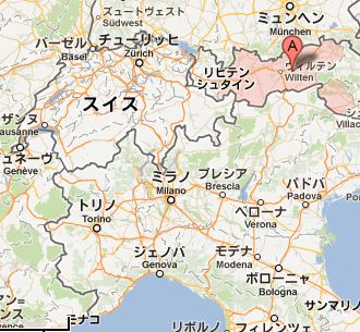 2012_0272.jpg