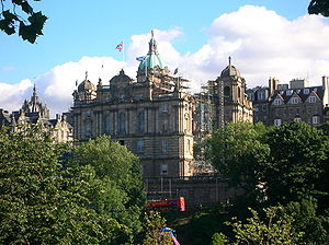 300px-Bank_of_Scotland_HQ.jpg