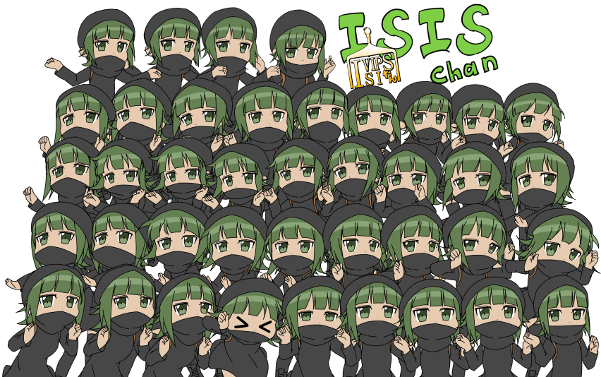 ISIS-0020-ISISchan.png