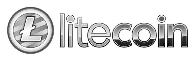 Litecoin-Mtgox.jpg