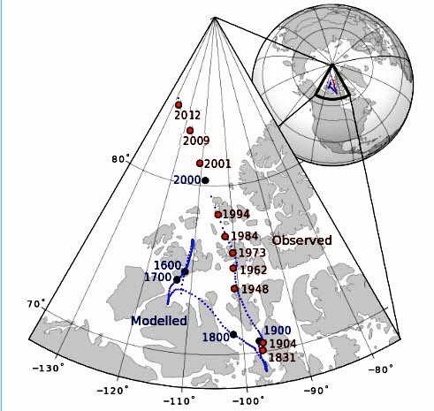 Movement-of-Magnetic-North-Pole-III1.jpg