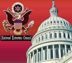 NationalEconomicCouncil.jpg