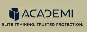 Private_Security_Contractors_ACADEMI_Logo.jpg