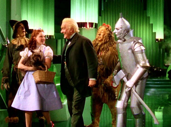 Wizard-of-Oz-Caps-the-wizard-of-oz-2028537-720-536.jpg