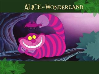 alice-in-wonderlands.jpg