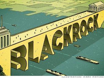 blackrock-bond-plan.jpg