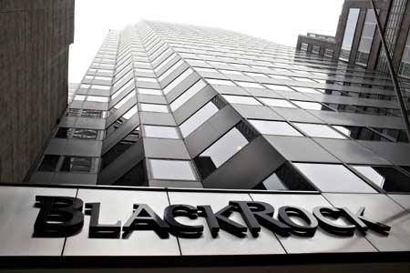 blackrock-inc.jpg