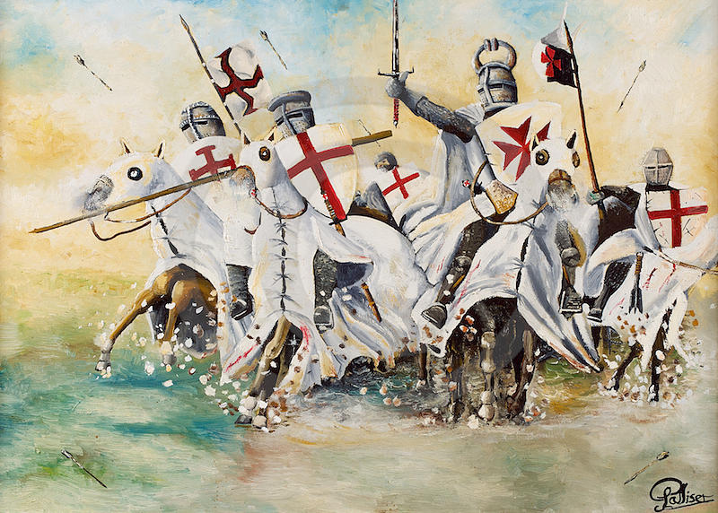 charge-of-the-knights-templar-john-palliser.jpg