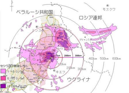 cherunobuiri_20110515.jpg