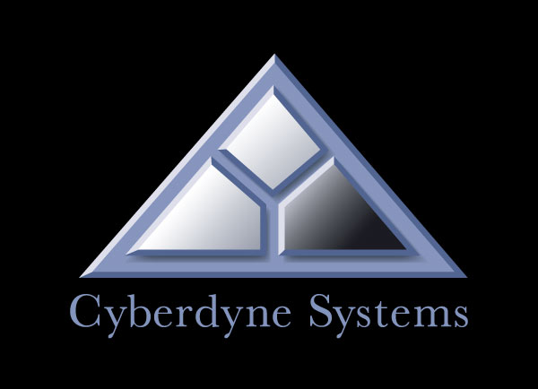 eb04_cyberdyne_logo.jpg