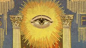 freemason_all_thing_eye.jpg