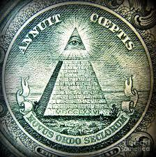 freemason_egypt_piramid_mark_2014.jpg