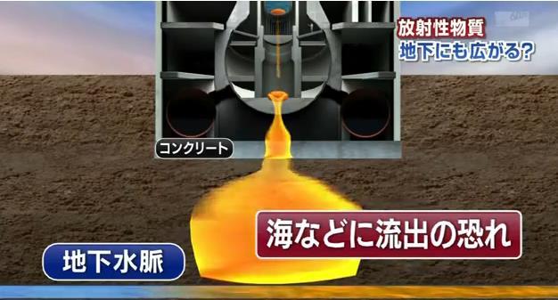 fukusimamerutoauto01.jpg