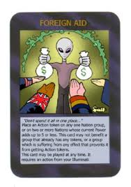 illuminaticard_alian.jpg