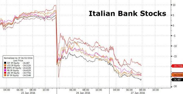 italianbank.jpg