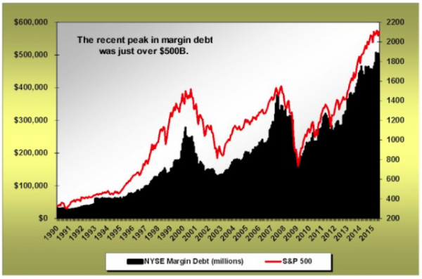 large_margin-debt.png