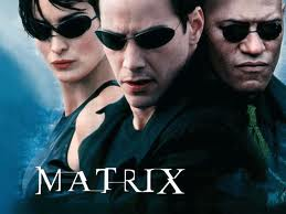 matrix_neo_morfias.jpg