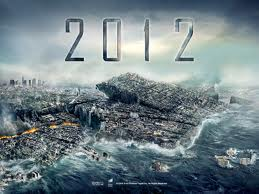movie2012.jpeg