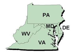 region3map.jpg
