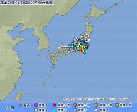 shizuoka_20110801.jpg