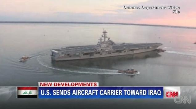 us-send-aircraft-carrier.jpg