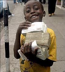zimbabue4.jpg