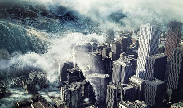 1243megatsunami.jpg