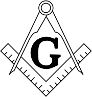 180px-Square_compasses.png