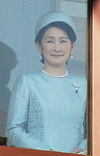 200px-Princess_Kiko_20091223.jpg