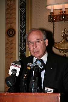 225px-J_Frenkel_Press_Conf.jpg