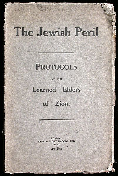 402px-1920_the_jewish_peril_-_eyre__spottiswoode_ltd_-_1st_ed.jpg