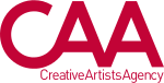 Creative_Artists_Agency_logo.png