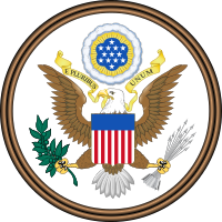 Great_Seal_of_the_United_States_1.png