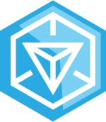 Ingress_Logo_vector.png