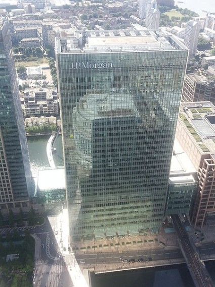 JPMorgan-Tower-In-London-Photo-by-Danesman.jpg