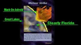 Jackson_Card_Identifies_Location_Of_Meteor_Strike____81925.jpg