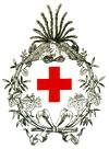 Japanese_Red_Cross_Society.jpg