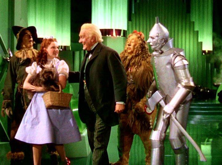 Wizard-of-Oz-Caps-the-wizard-of-oz-2028537-720-536.jpg