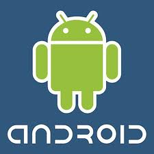 androidlogo.jpg