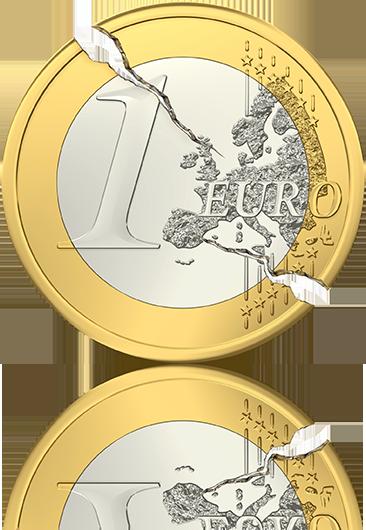broken-euro.png