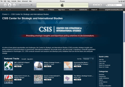 csis_on_itunes_u.jpg