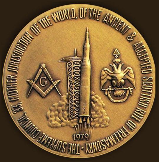 medal03.jpg