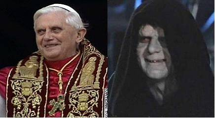 pope_star_wars.jpg