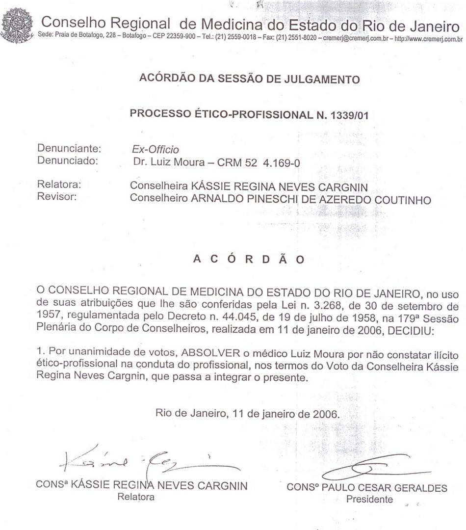 reportagem_hemoterapia_luizmoura_acordao.jpg